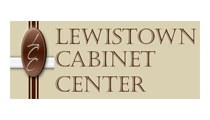 Lewistown Cabinet Center