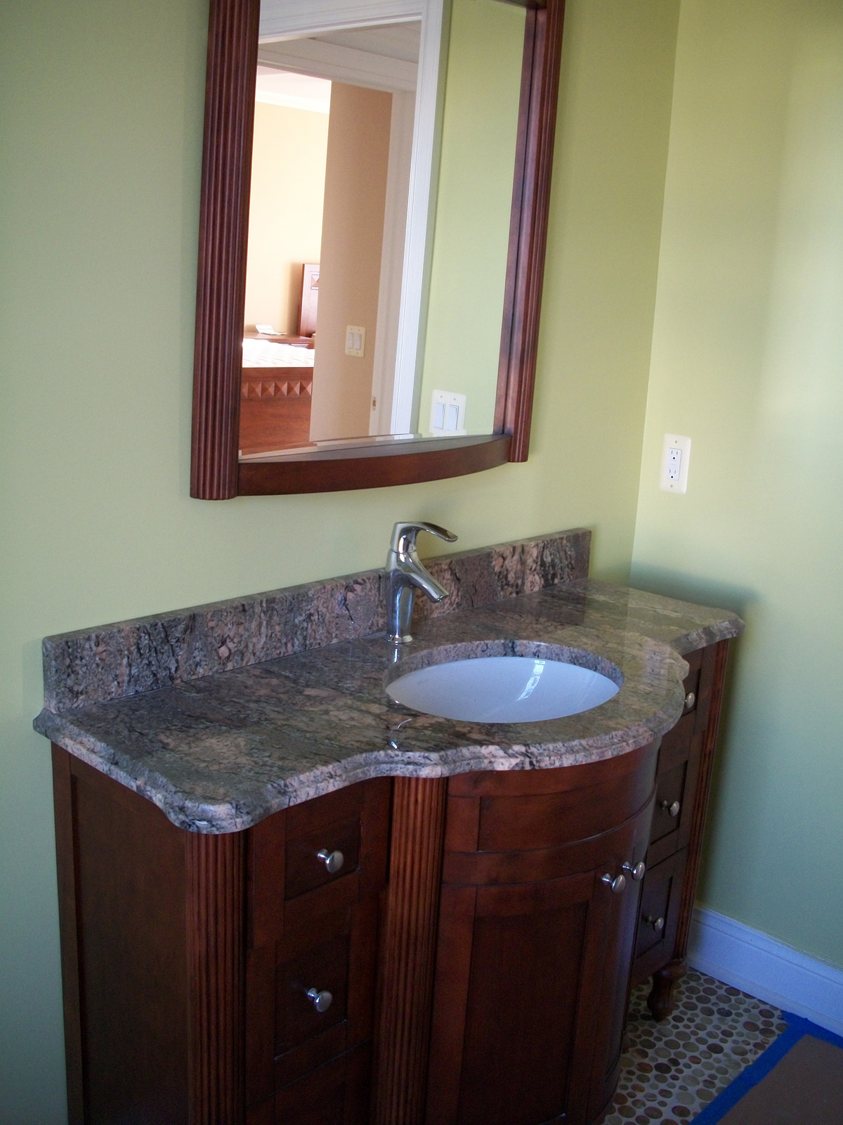 Custom Bathroom Vanities Nj custom bathroom vanities nj ~ instavanity