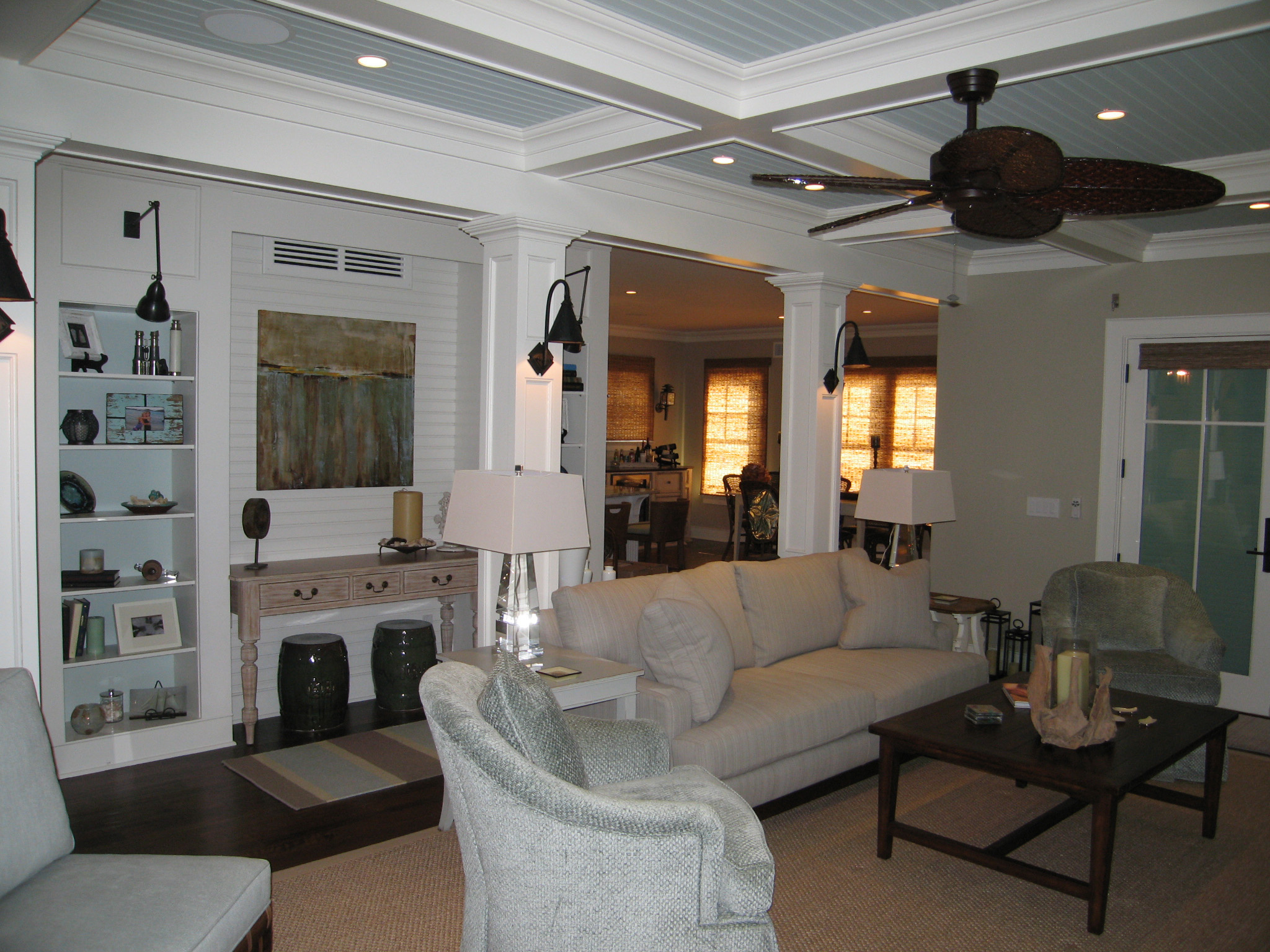 custom kitchens. Cabinetry. Custom Cabinetry Kitchens